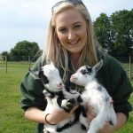 baby-goats-2