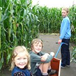 kids-in-the-maze