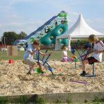 sandpit-diggers
